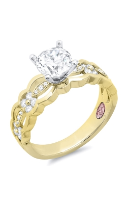 Demarco Engagement Ring DW7618 product image