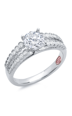 Demarco Engagement Ring DW7626 product image