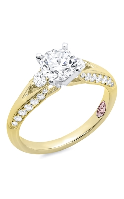 Demarco Engagement Ring DW7631 product image