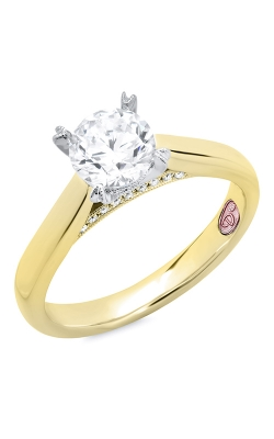 Demarco Engagement Ring DW7633 product image