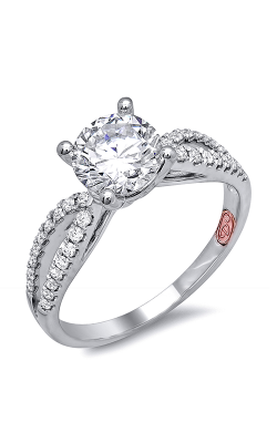 Demarco Engagement Ring DW6881 product image