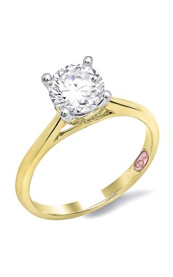 Demarco Engagement Ring DW6868 product image