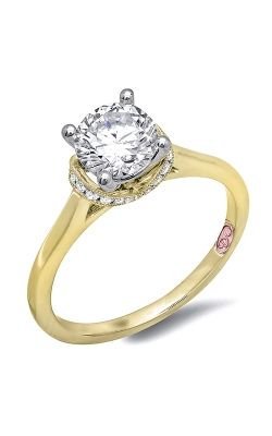 Demarco Engagement Ring DW6873 product image