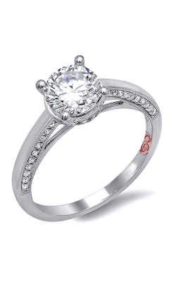Demarco Engagement Ring DW6870 product image
