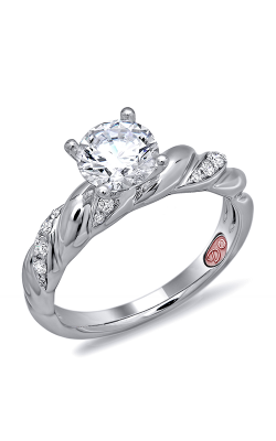 Demarco Engagement Ring DW6083 product image