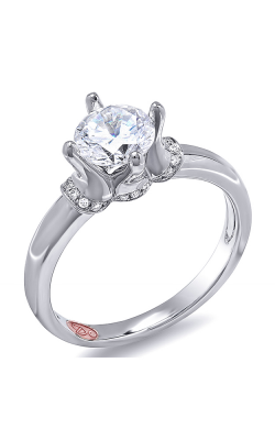 Demarco Engagement Ring DW6832 product image