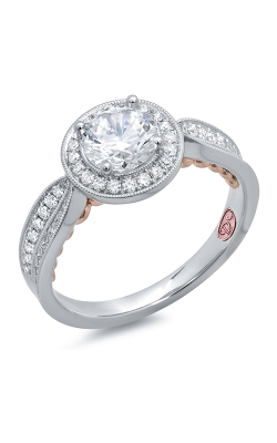 Demarco Engagement Ring DW7603 product image