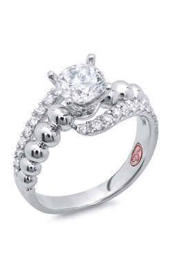 Demarco Engagement Ring DW7609 product image