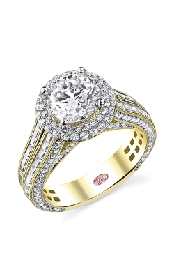 Demarco Engagement Ring DW5629 product image