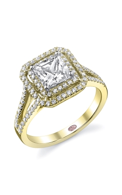 Demarco Engagement Ring DW5348 product image
