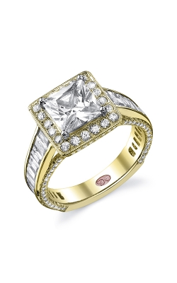 Demarco Engagement Ring DW5449 product image