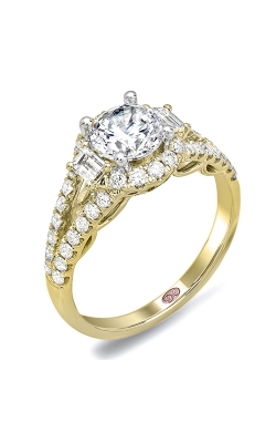 Demarco Engagement Ring DW5702 product image