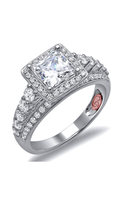 Demarco Engagement Ring DW5769 product image