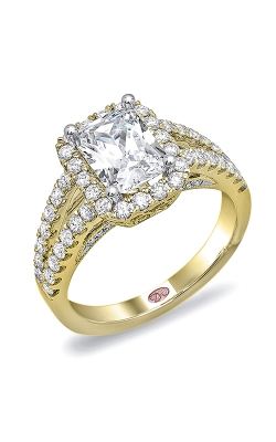 Demarco Engagement Ring DW6010 product image