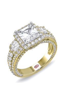 Demarco Engagement Ring DW6019 product image