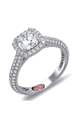 Demarco Engagement Ring DW6033 product image