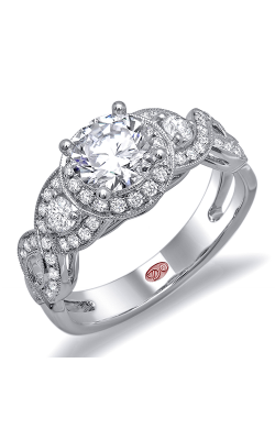 Demarco Engagement Ring DW6059 product image