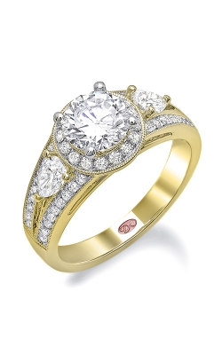 Demarco Engagement Ring DW6069 product image