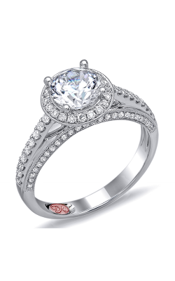 Demarco Engagement Ring DW6087 product image