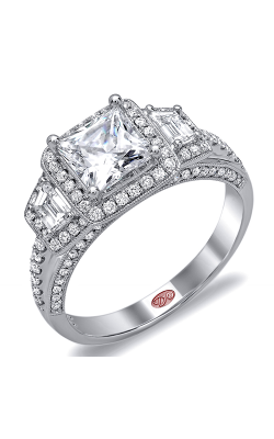 Demarco Engagement Ring DW6102 product image