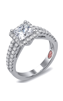 Demarco Engagement Ring DW6120 product image