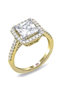 Demarco Engagement Ring DW6121 product image