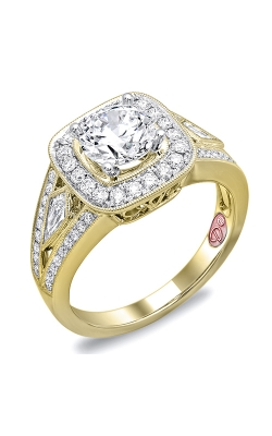 Demarco Engagement Ring DW6123 product image