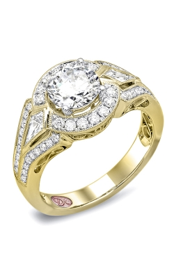 Demarco Engagement Ring DW6126 product image