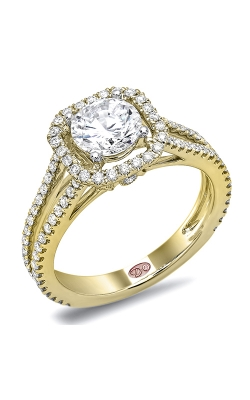 Demarco Engagement Ring DW6133 product image