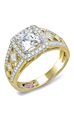 Demarco Engagement Ring DW6135 product image