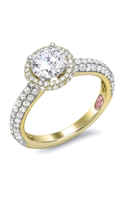 Demarco Engagement Ring DW6143 product image