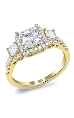 Demarco Engagement Ring DW6211 product image