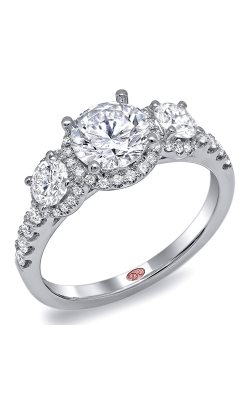 Demarco Engagement Ring DW6216 product image