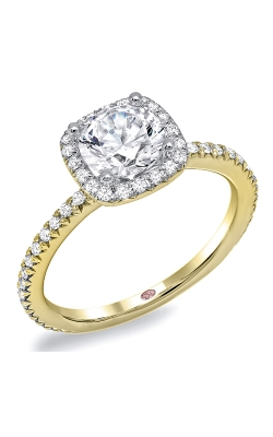 Demarco Engagement Ring DW6225 product image