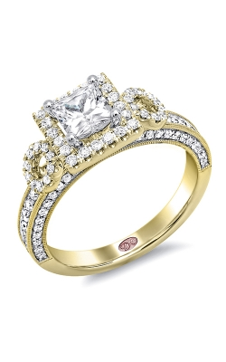 Demarco Engagement Ring DW6259 product image