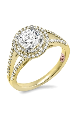 Demarco Engagement Ring DW6984 product image