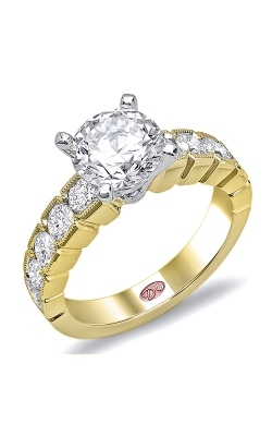 Demarco Engagement Ring DW6011 product image