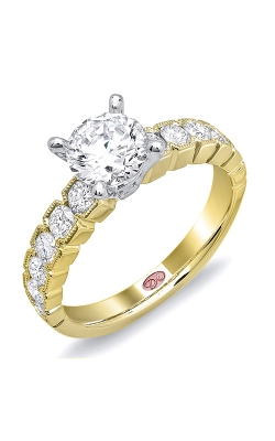 Demarco Engagement Ring DW6014 product image