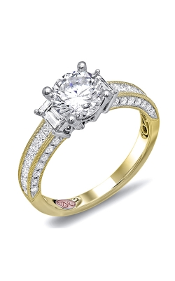 Demarco Engagement Ring DW6129 product image