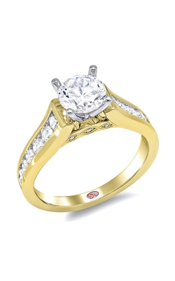Demarco Engagement Ring DW6192 product image
