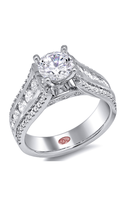 Demarco Engagement Ring DW6197 product image