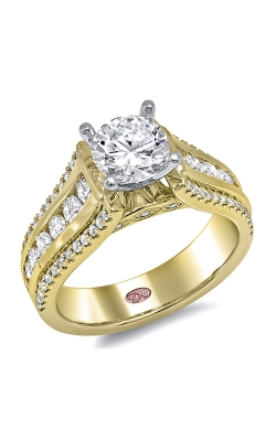 Demarco Engagement Ring DW6198 product image