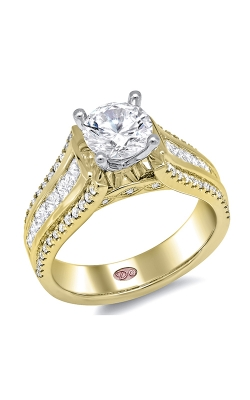Demarco Engagement Ring DW6201 product image