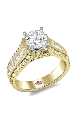 Demarco Engagement Ring DW6202 product image
