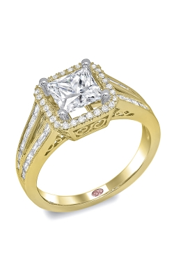 Demarco Engagement Ring DW6215 product image