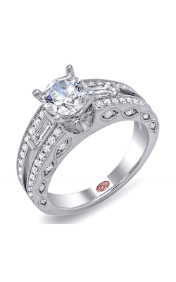 Demarco Engagement Ring DW6239 product image