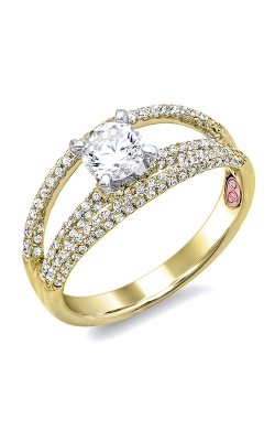 Demarco Engagement Ring DW5292 product image