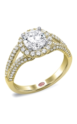 Demarco Engagement Ring DW5438 product image