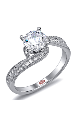 Demarco Engagement Ring DW5696 product image