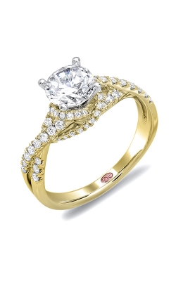 Demarco Engagement Ring DW5704 product image